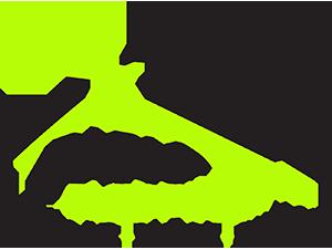 Papio Roofing