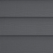 steel-siding-th
